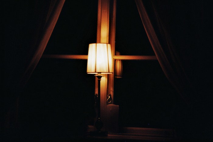 Window lamp.jpg
